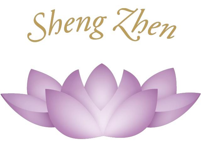 Sheng Zhen Austin